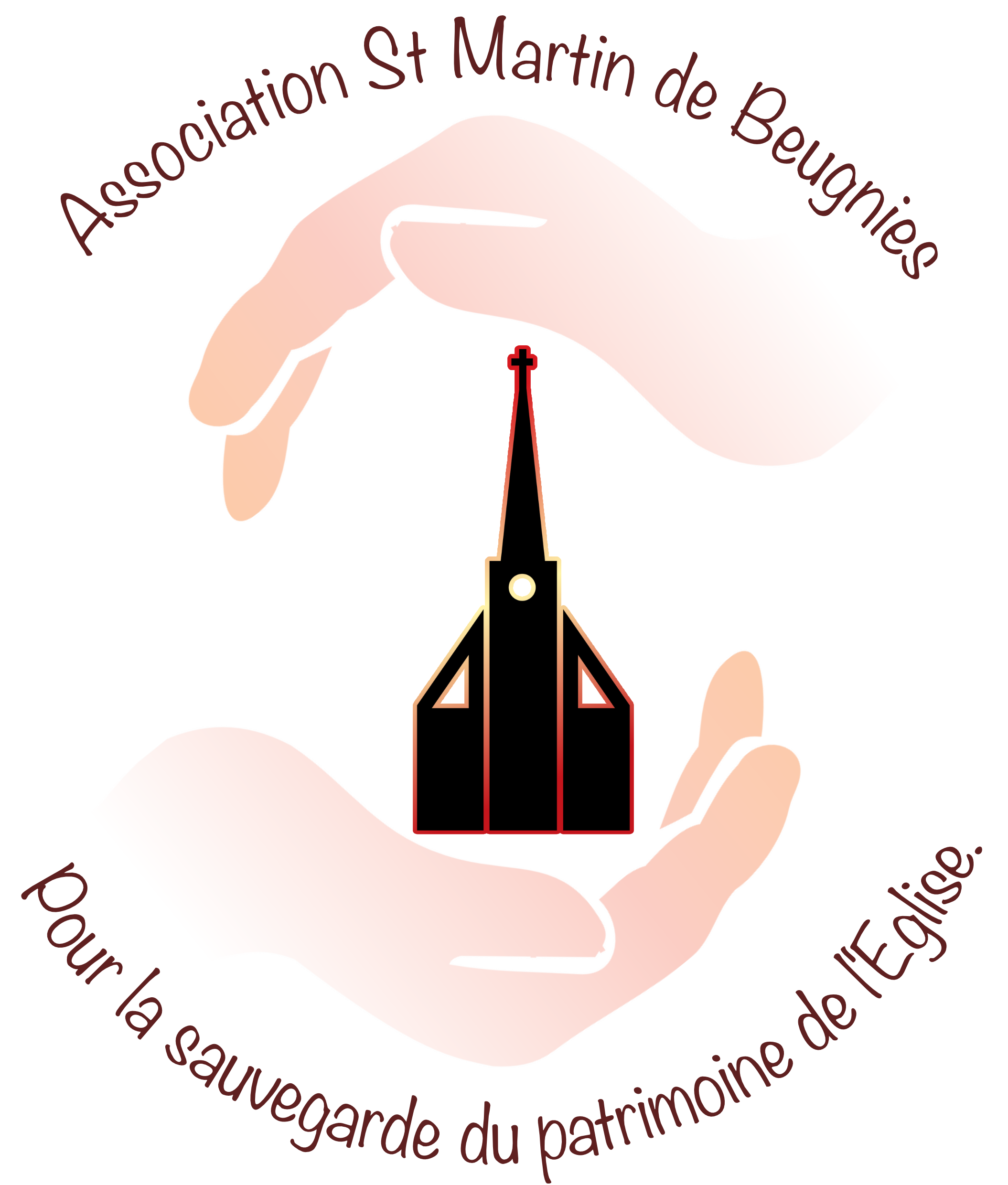 Association St Martin de Beugnies